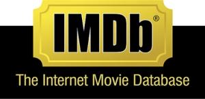 David Dawson at The Internet Movie Database