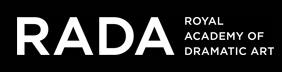David Dawson's RADA profile