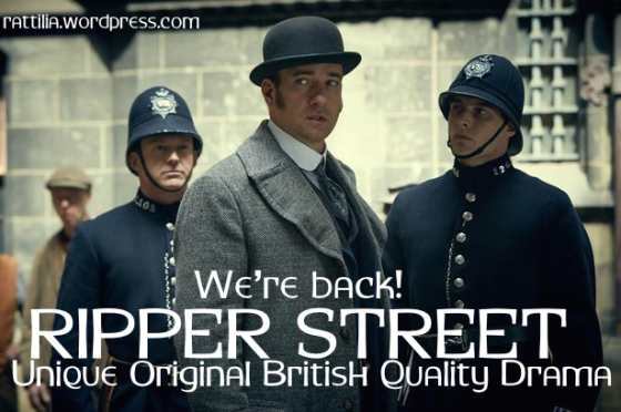 Ripper-Street-Season-3_back