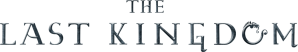 lastkingdom.logo (2)