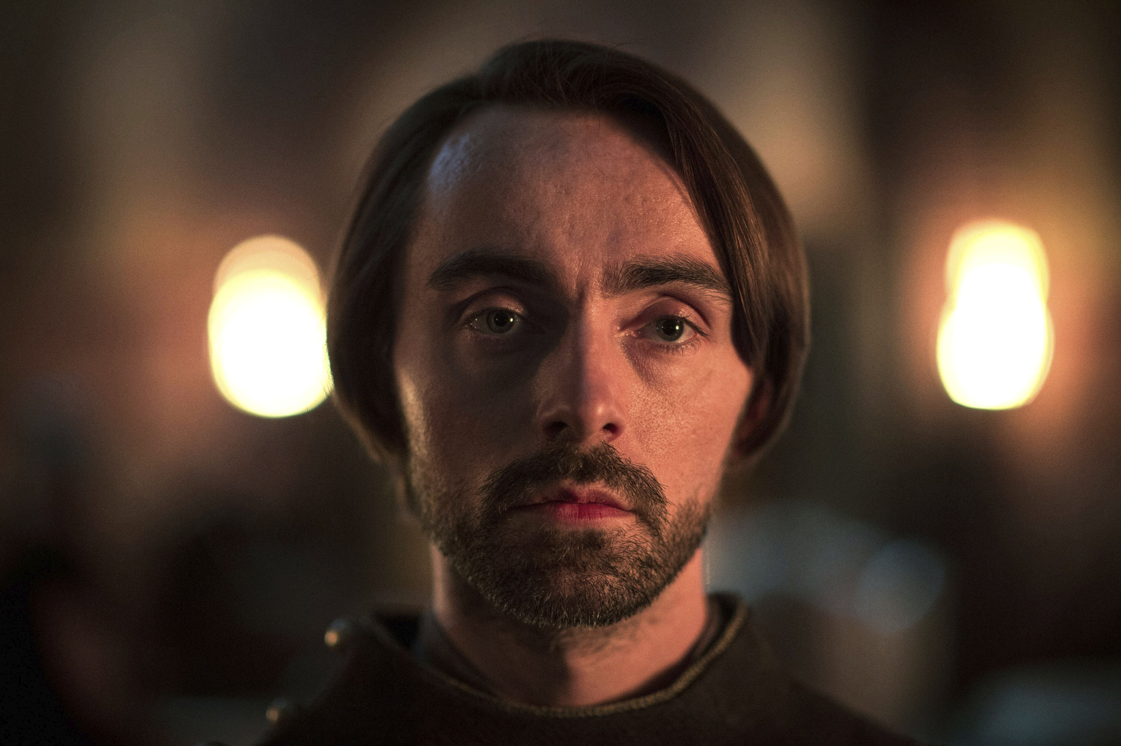 david dawson artistdavid dawson choreographer, david dawson actor, david dawson facebook, david dawson grey area, david dawson ballet, david dawson wife, david dawson instagram, david dawson artist, david dawson, david dawson lucian freud, david dawson imdb, david dawson peaky blinders, david dawson actor gay, david dawson the last kingdom, david dawson banished, david dawson wiki, david dawson giselle, david dawson tumblr, david dawson lucien freud, david dawson michigan
